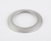 Ring (SL18441)