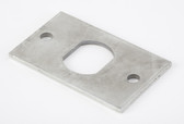 Capital Industries Attaching Plate (SL18494)