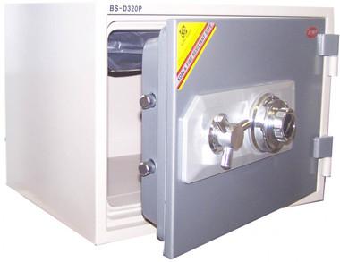 BS-D310 - 1 Hour Fire Safe