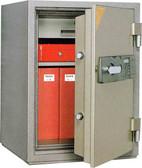 BS-T750 - 2 hour fire safe