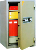 BS-C1000 - 2 hour fire safe
