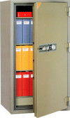 BS-C1700 - 2 hour fire safe