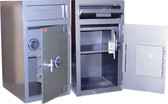 Brawn FL 3016-IC - Cash Depository Safe