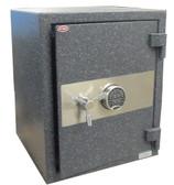 FB-2221 - Fire & Burglary safe