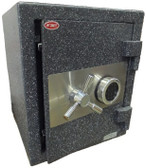 FB-2621 - Fire & Burglary Safe