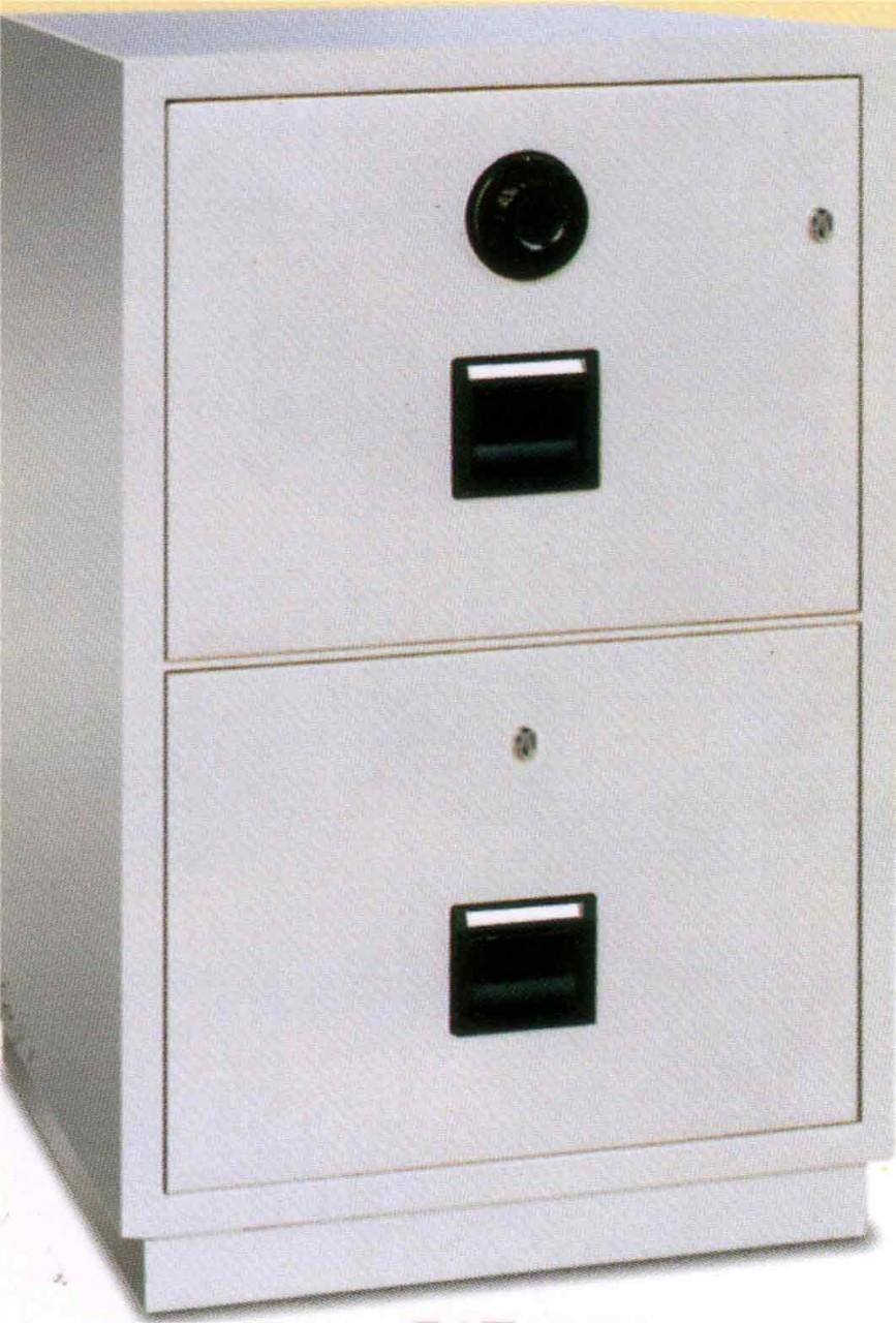 Astounding Brawn Bif 200 Fire Proof Filing Cabinet Download Free Architecture Designs Scobabritishbridgeorg