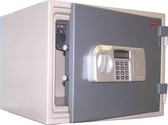 BS-T360 - 1 Hour Fire Safe