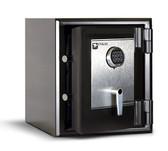 INKAS 1212 Titan UL TL-15 Safe