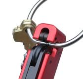Key Systems Cutting Tool