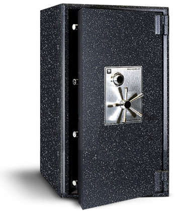 Inkas Saturn 4520 UL TL-30×6 Safe (Image is for display only, product may not be exactly as shown above)