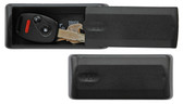 Master Lock 207D Magnetic Key Case