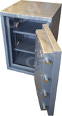 INKAS Safe RSC 2517 Fire & Burglary Safe