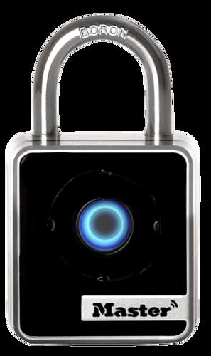 Master Lock 4400D Bluetooth Smart Padlock