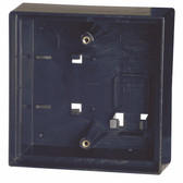 Camden CM-43CBL Double Gang/Square Mounting Boxes