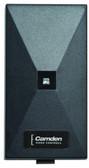 Camden CV-7400 HID/AWID Dual Format Reader