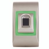 Camden CV-940 Metal Biometric Fingerprint Reader & Software