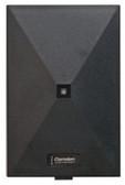 Camden CV-7820 Single Gang HID/AWID Dual Format Reader