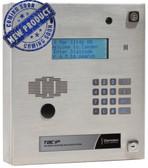 Camden CV-TACIP100 VOIP Telephone Entry System