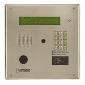 Camden CV-TAC400 Telephone Entry System