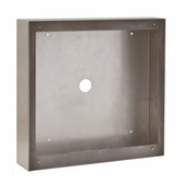 Camden CV-TAC4SB Mounting Enclosures for CV-TAC400 TELEPHONE ENTRY SYSTEM