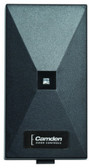 Camden CV-TAC4PRA CARD READER, panel mounted HID/AWID dual format prox