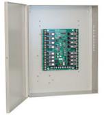 Camden CV-TAC4EL ELEVATOR CONTROLLER
