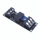 Camden CX-1000/75 MiniMinder