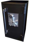 INKAS Safe 4520 Callisto TL-15