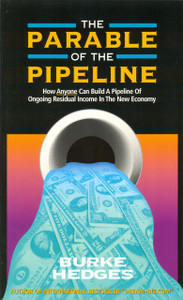 The Parable of the Pipeline