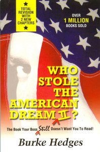 Who Stole the American Dream II