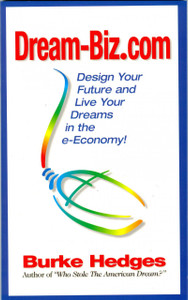Dream-Biz.com (book)