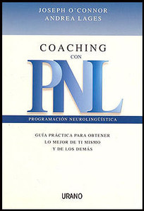 Coaching con PNL (Coaching With NLP)