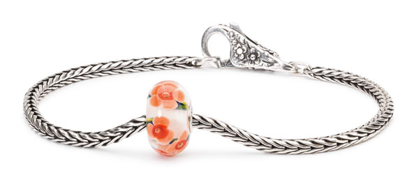 2018-mothersday-bracelet-small.jpg