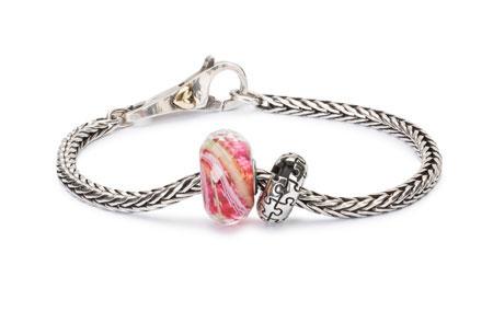 2019-mothersday-bracelet-.jpg