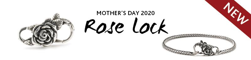 2020-tbp-mothersday-.jpg
