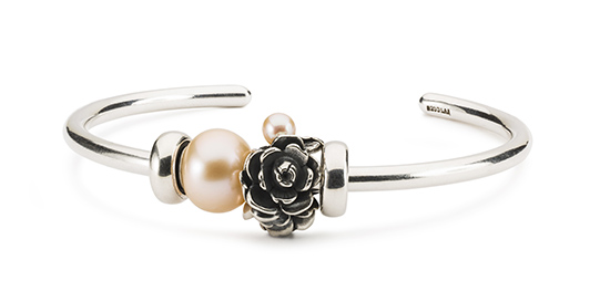 2021-mothers-day-silver-bangle-2-small.jpg