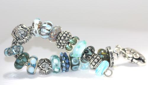 aqua-bracelet-may-16-on-sid.jpg