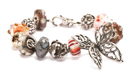 butterfly-bracelet.jpg