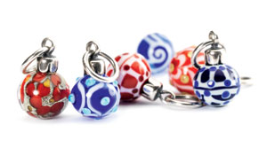 christmas-ornaments-small.jpg