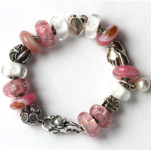 color-combo-pink-bracelet.j.jpg