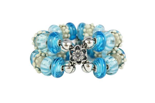 double-bracelet.jpg
