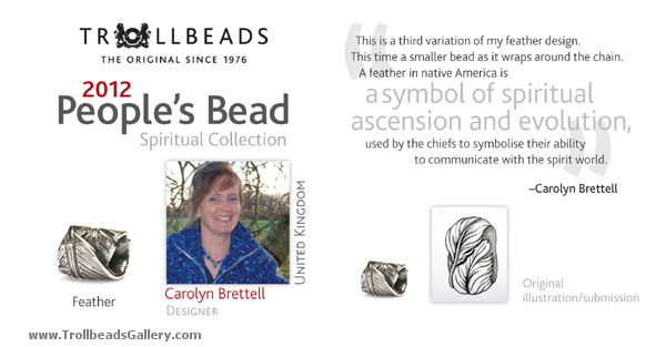 feather-trollbead-trollbeads-gallery.jpg