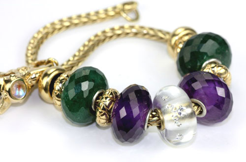 gold-bracelet-trollbeads-ga.jpg