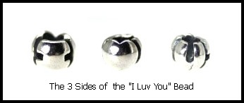 i-luv-you-fall-collage-trollbeads.jpg