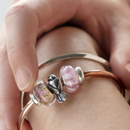 lovebirds-trollbeads-gallery.jpg