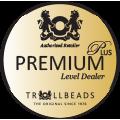 premium-plus-logo-120x120.png