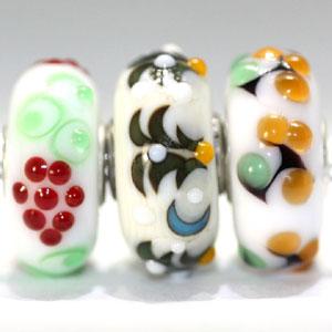 special-design-unique-beads.jpg