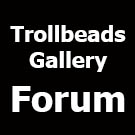 Join in the conversation in the best Trollbeads Community on the web