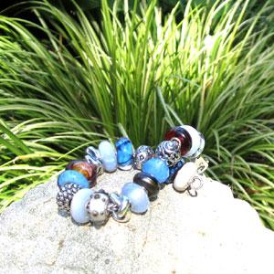 troll-beads-gallery-93-12.jpg