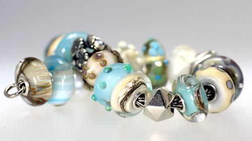 trollbeads-bracelet-new-bea.jpg